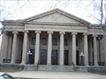 Image for Karpeles Manuscript Library Museum - Buffalo North Hall