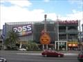 Image for Hard Rock Las Vegas