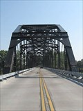 Image for Washington Avenue Bridge - Waco, TX