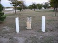 Image for BOD Marker in Russell Springs