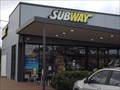 Image for Subway, Heatherbrae, NSW, Australia