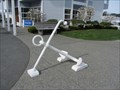 Image for Anchor at Van Isle Marina, Sidney BC