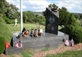 Image for Western Pennsylvania Firefighter Memorial