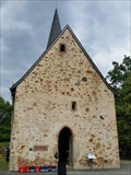 Image for Kapelle aus Lollar, Neu-Anspach, Germany