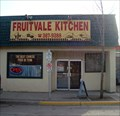 Image for Fruitvale Kitchen - Fruitvale, British Columbia