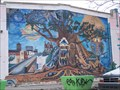 Image for City Spirit - MexicanTown - Detroit, Michigan