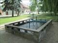 Image for Fontána - Rousínovec, Czech Republic