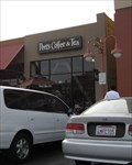 Image for Peet's Coffee and Tea - Shellmound - Emeryville, CA