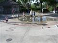 Image for Downtown Disney, Orlando, Florida