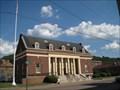 Image for Wellsburg, WV 26070