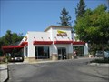 Image for In N Out - Rengstorff Ave - Mountain View, CA