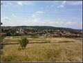 Image for Vyhlidka na Ochoz - Ochoz u Brna, Czech Republik