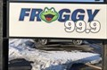 "Image for ""Today's Froggy 99.9"" - Moorhead, MN"