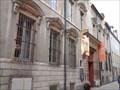Image for Hôtel Lantin - Dijon, France