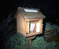 Image for Little Free Library #6826 - Alameda, CA