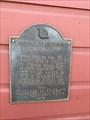 Image for Historical Auburn Fire House - Auburn, CA