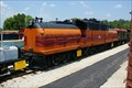 Image for Milwakee Road EP-2 Bi-polar Electric Locomotive - St. Louis MO
