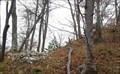 Image for Ruine Kienberg-Heidegg - Kienberg, SO, Switzerland