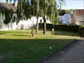 Image for Kreuze - Bell, RP, Germany