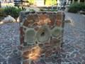 Image for Grinding Stones - San Juan Capistrano, CA