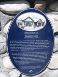 Image for Banff Harmony Lane