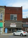 Image for 321 N Commercial - Emporia Downtown Historic District - Emporia, Ks.
