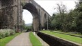 Image for Saddleworth Viaduct – Uppermill, UK