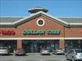 Image for Dollar Tree - Tops Plaza, Tonawanda, NY