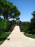 Image for Tower Trail Overlook - Arbor Hills Nature Preserve - Plano, TX