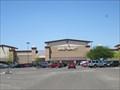 Image for Walmart - Calexico, CA