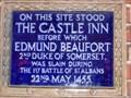 Image for The Castle Inn