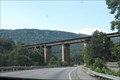 Image for CSX-Running Water Trestle on I-24 -- Marion County TN, W of Chatanooga TN