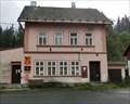 Image for Nové Hamry - 362 24, Nové Hamry, Czech Republic