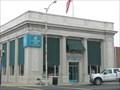 Image for Reedley National Bank - Reedley, CA