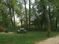 Image for Prairie Lake Campground - Jasper, Minn.