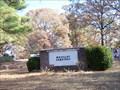 Image for Woosley Cemetery - Langston, AL