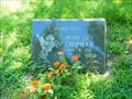 Image for Jesse Guy Chipman - Olathe, Kansas