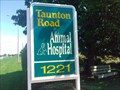 Image for Taunton Road Animal Hospital - Oshawa, ON