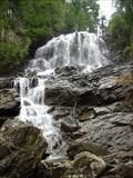 Image for Beaver Brook Falls, Colebrook, NH