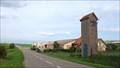 Image for Turmstation Olimpre - Saulnois, Lorraine\France