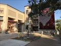 Image for Morgan Hil City wide Wifi - Wifi Hotspot - Morgan Hill, CA, USA