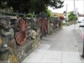 Image for Gun Shop Wagons - El Cerrito, CA