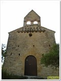 Image for Chapelle Orthodoxe Sainte-Marie-Madeleine - Mirabeau, France
