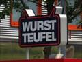 Image for WURST TEUFEL - Rheinbach - Nordrhein-Westfalen / Germany