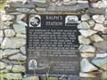 Image for Ralph's Station - Tuolumne, CA