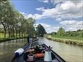 Image for Écluse 5S - Chevrotte - Canal de Bourgogne - near Vandenesse-en-Auxois - France