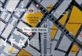 Image for You Are Here - South Molton Street, London, UK