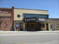 Image for Empire Theater - Tekoa, WA
