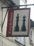 Image for The King & Queen, Wendover, Bucks