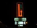 Image for Leonardo's - Cedar Rapids, Iowa